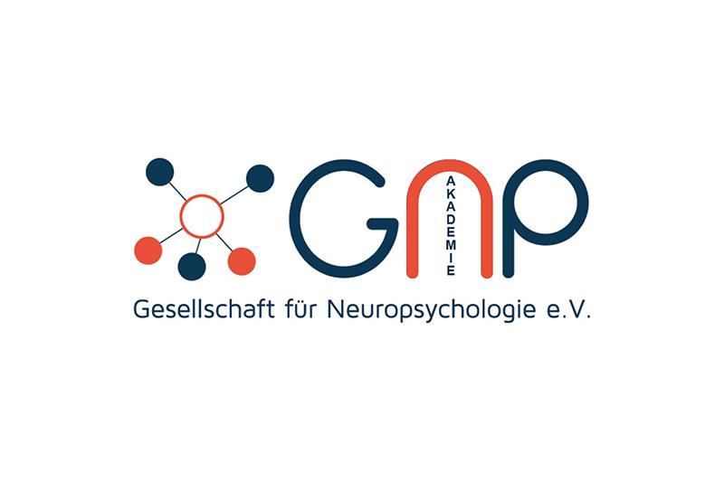 Logo der GNP Akademie