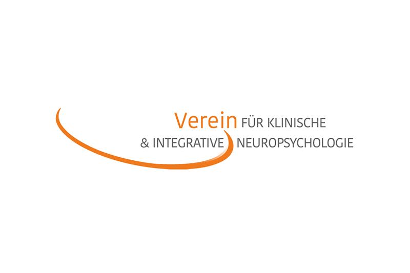 Projekt Unfallkasse NRW und GNP
